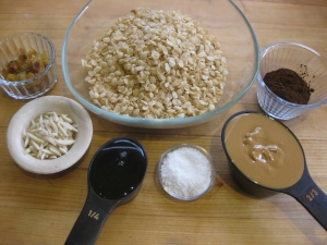 chocolate-rice-cereal-squares-ingredients